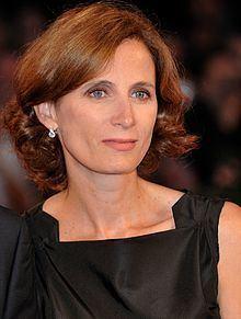 Margaret Mazzantini httpsuploadwikimediaorgwikipediacommonsthu
