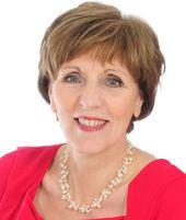 Margaret McCulloch wwwscottishparliamentukimagesMSPs20and20off