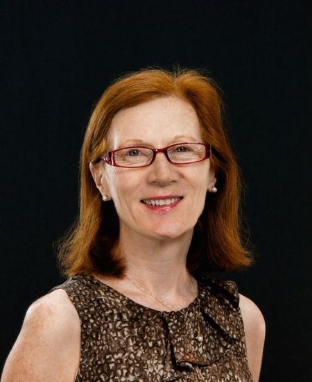 Margaret Murnane Murnane JILA Science