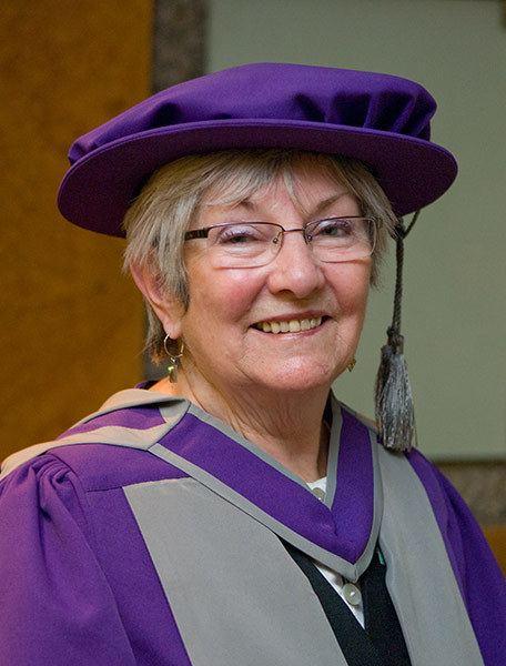 Margaret Prosser, Baroness Prosser httpswwwindymediaorgukimages200809408622jpg