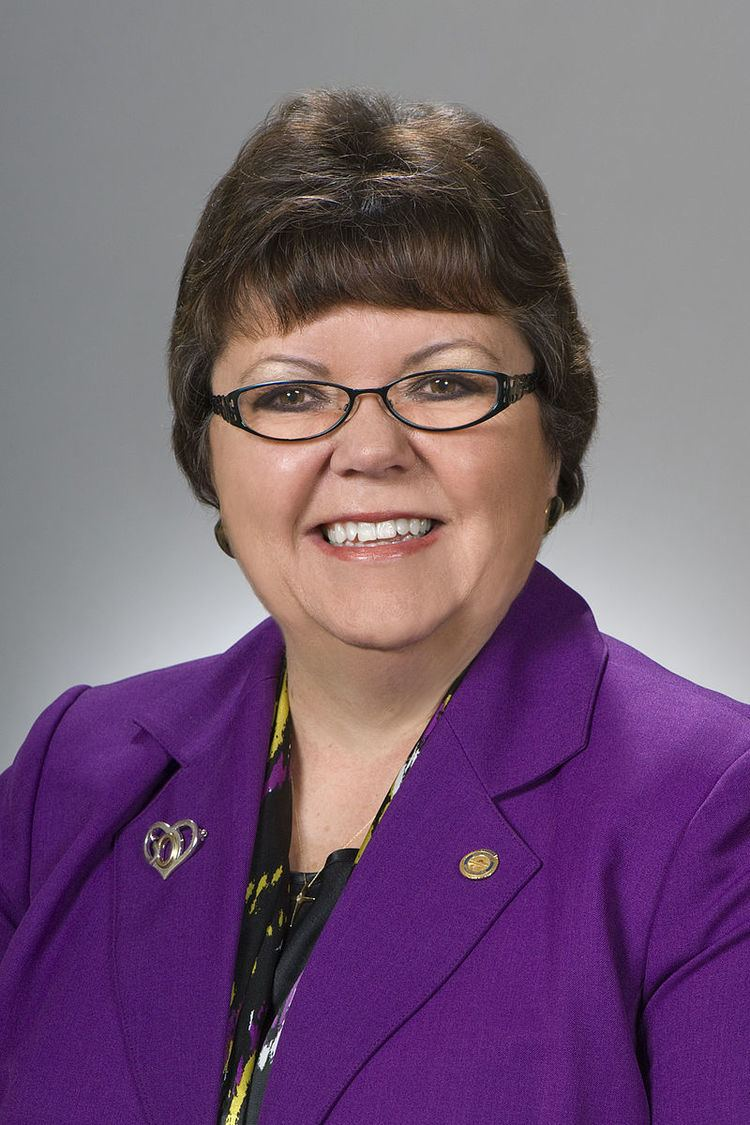 Margaret Ruhl