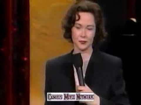 Margaret Smith (comedian) Margaret Smith Campus Movie Network YouTube