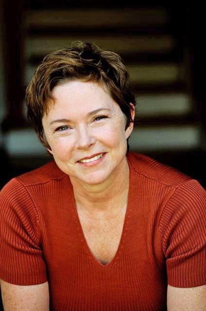 Margaret Smith (comedian) mastersofstandupcom Margaret Smith