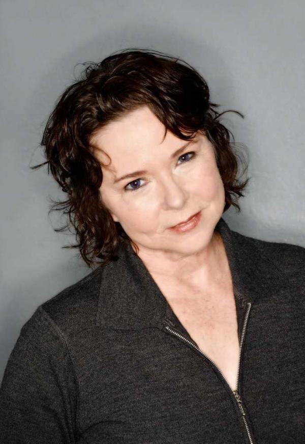 Margaret Smith (comedian) amacdncomsitesdefaultfilesimagecachesuperph
