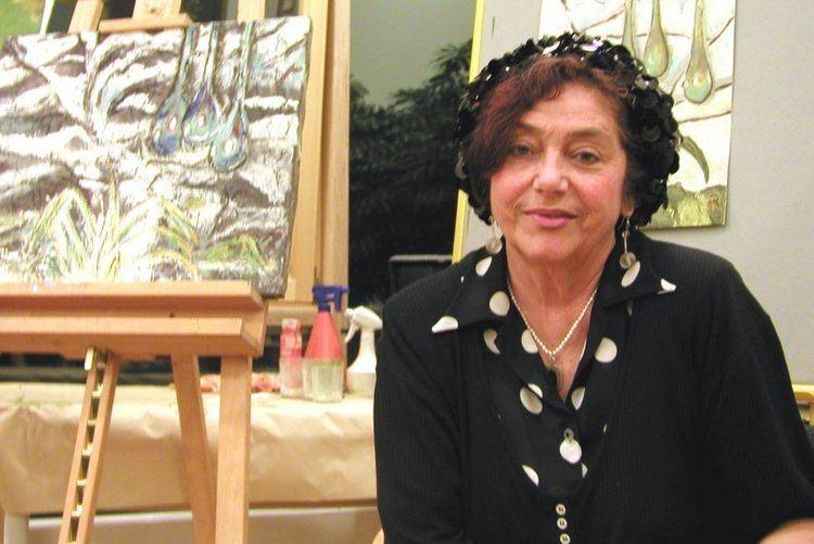 Margarete Rabe DenkmalkunstKunstdenkmal Margarete Rabe