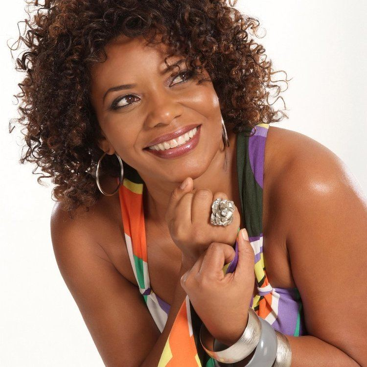 Margareth Menezes wwwqueroabadacombruploadMargareth2012823153