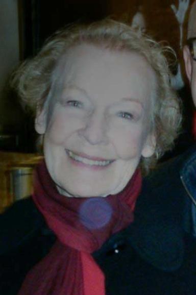 Margaretha Byström FileMargaretha Bystrm 2014jpg Wikimedia Commons
