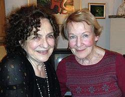 Margaretha Byström httpsuploadwikimediaorgwikipediacommonsthu