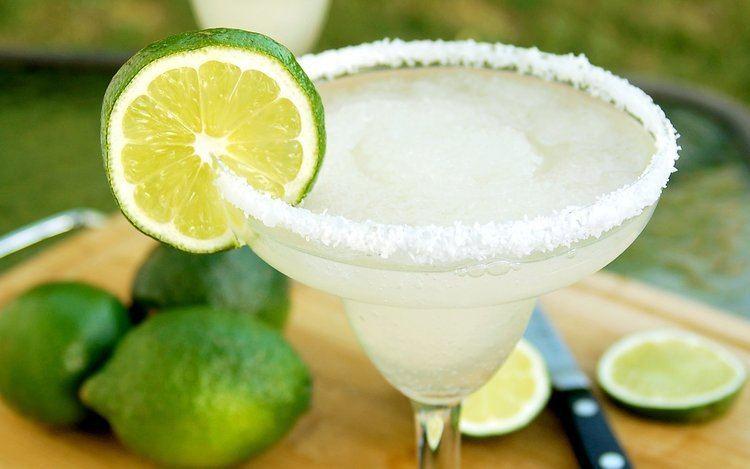 Margarita These Are Denver39s Best Margaritas
