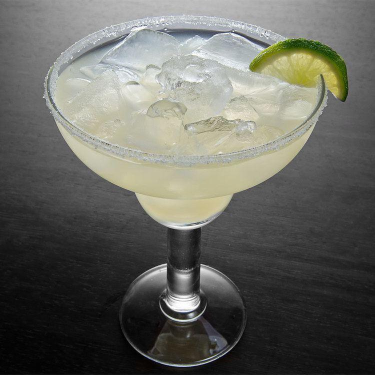 Margarita The Only Margarita Recipe You Need