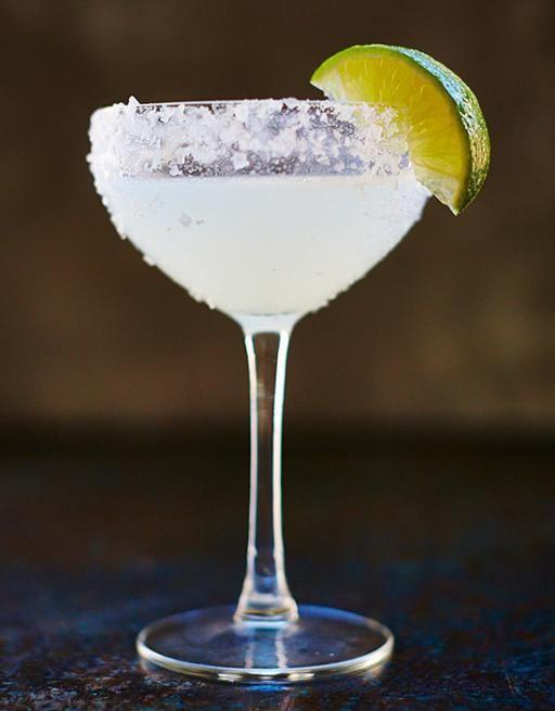 Margarita Margarita Drinks Recipes Drinks Tube