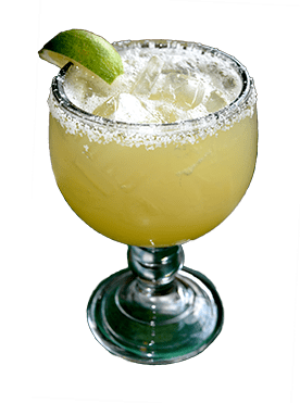Margarita Drinks Tres Margaritas Mexican RestaurantsTres Margaritas Mexican