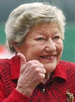Marge Schott httpsuploadwikimediaorgwikipediaencc9Mar