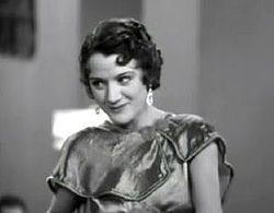 Margie Hines httpsuploadwikimediaorgwikipediacommonsthu
