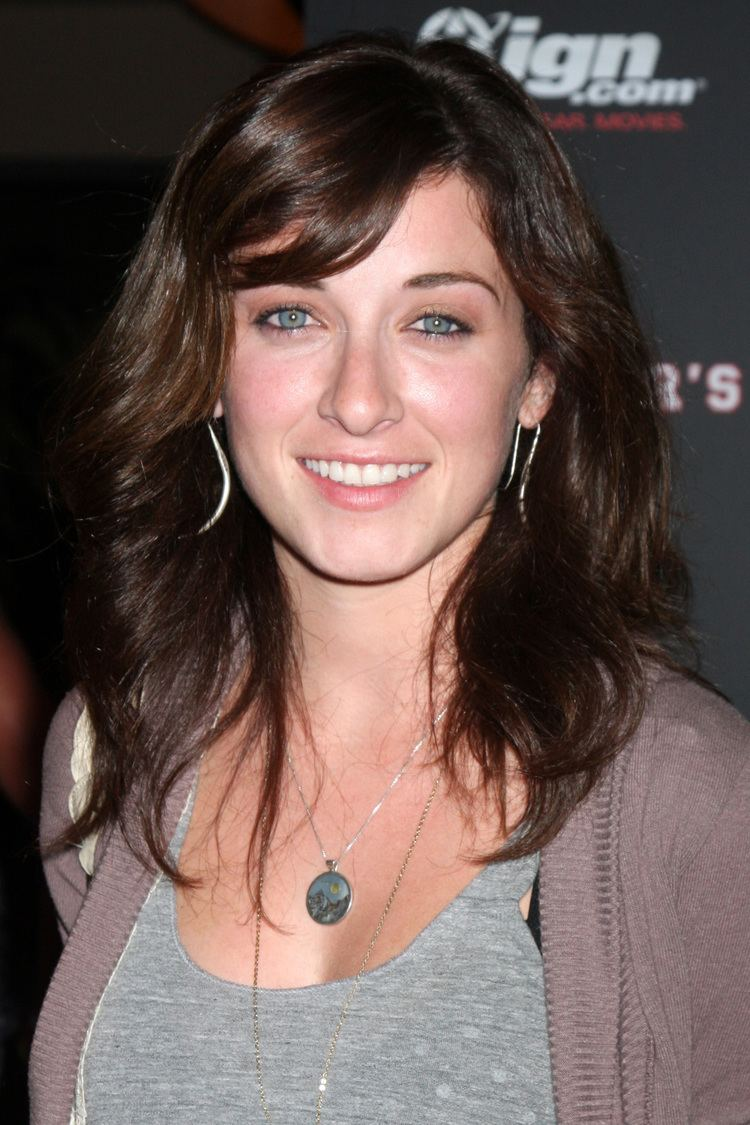 Margo Harshman What Happened To Them The Cast of 39Even Stevens39 Page