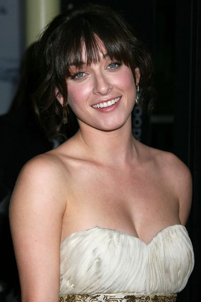 Margo Harshman Margo Harshman Actresses Bellazon