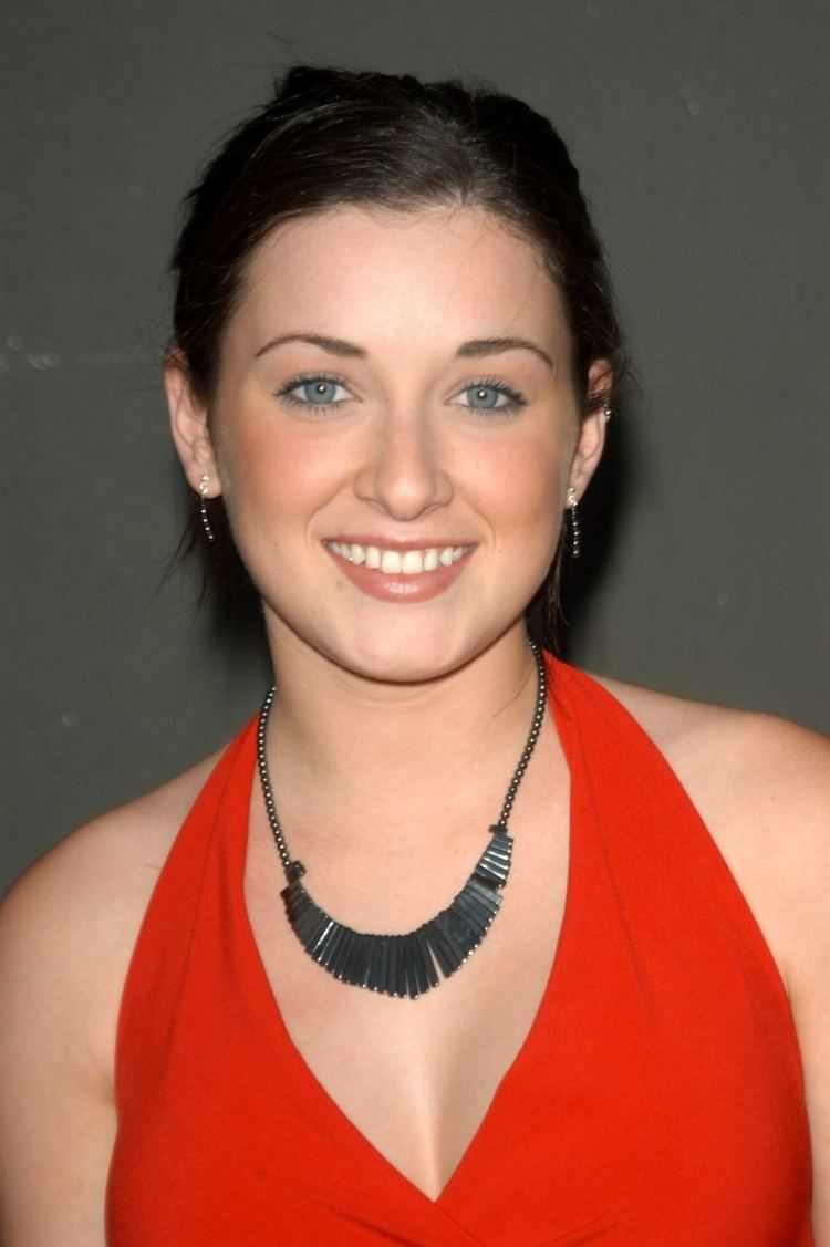 Margo Harshman Margo Harshman Speakerpedia Discover amp Follow a World