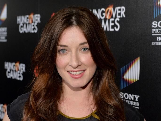Margo Harshman Where Is 39Even Stevens39 Tawny Now Margo Harshman Has Been