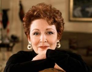 Margo Howard Advice Columnist Margo Howard Retires Here amp Now