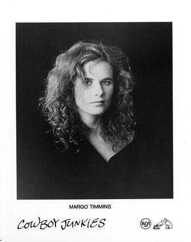 Margo Timmins ZZZ011319PPjpg