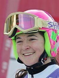 Margot Bailet httpsuploadwikimediaorgwikipediacommonsthu