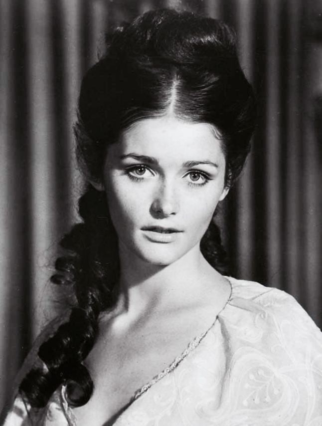 Margot Kidder httpsuploadwikimediaorgwikipediacommons66