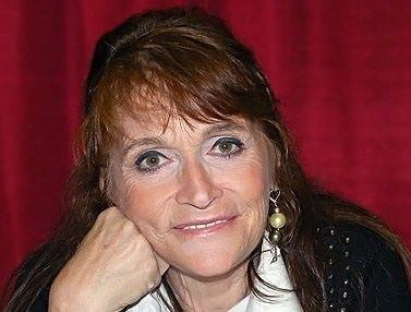 Margot Kidder PDX RETRO Blog Archive ACTRESS MARGOT KIDDER IS 67 TODAY