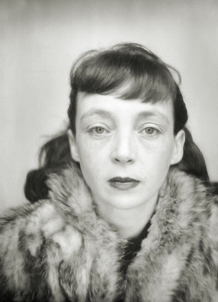 Marguerite Duras Marguerite Duras Muses It Women The Red List