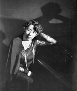 Marguerite Long Forgotten Pianists Marguerite Long Interludehk