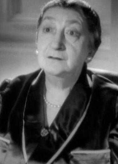 Marguerite Moreno Marguerite Moreno Babelio