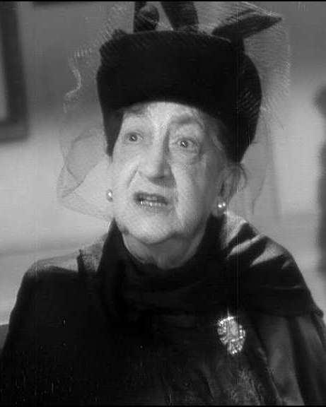 Marguerite Moreno margueritemorenojpg