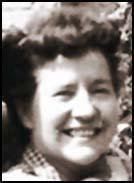 Marguerite Roberts spartacuseducationalcomUSArobertsM3jpg