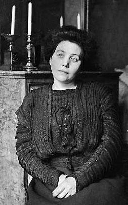 Marguerite Steinheil wwwmurderpediacofemaleSimagessteinheilmargu
