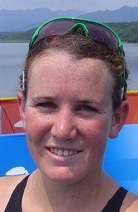 Mari Rabie httpsuploadwikimediaorgwikipediacommonsthu