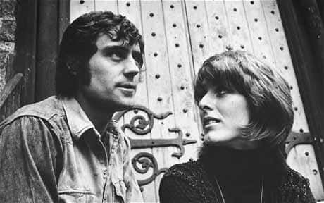 Maria Aitken Maria Aitken recalls starting out on stage in 1971 Telegraph