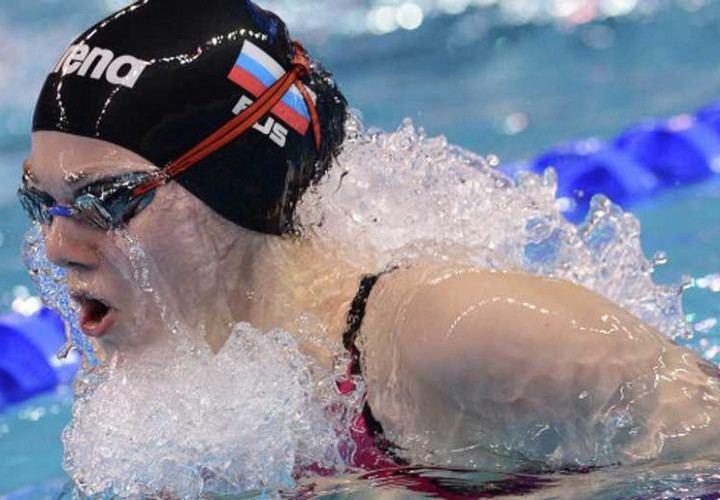 Maria Astashkina wwwswimmingworldmagazinecomnewswpcontentuplo