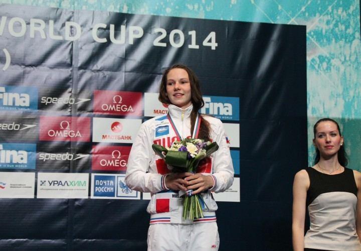 Maria Astashkina mariaastashkinafinaworldcupmoscow2014720x500jpg