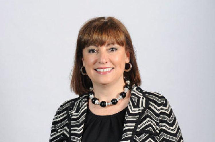 Maria Augimeri Maria Augimeri picked to chair TTC Toronto Star