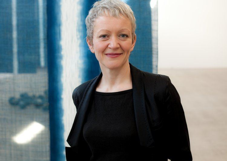 Maria Balshaw Our Members National Museum Directors39 Council Website