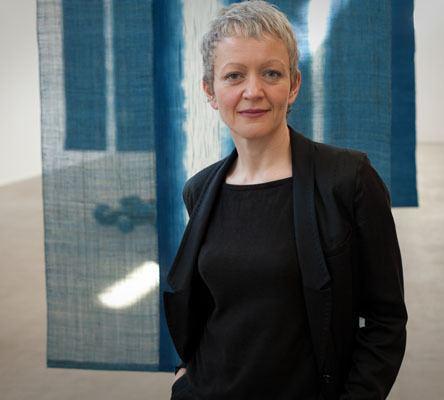 Maria Balshaw Maria Balshaw Paul Hamlyn Foundation