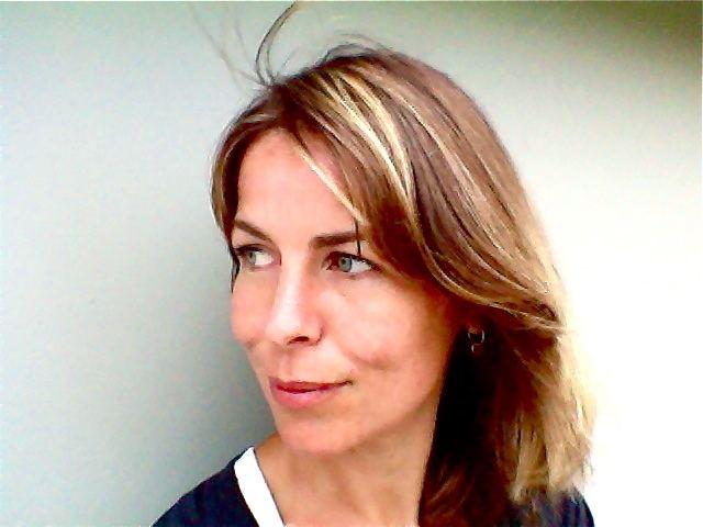 Maria Barnas MariaBarnasjpeg