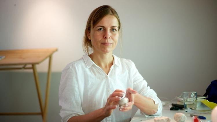 Maria Barnas Hollandse Meesters Maria Barnas
