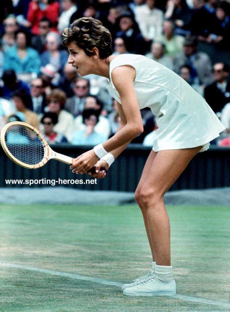 Maria Bueno Maria Bueno Biography Maria Bueno39s Famous Quotes