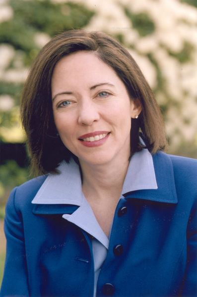 Maria Cantwell Sen Maria Cantwell39s Men the Dating History of