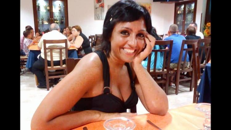 Maria Catalano MARIA CATALANO YouTube