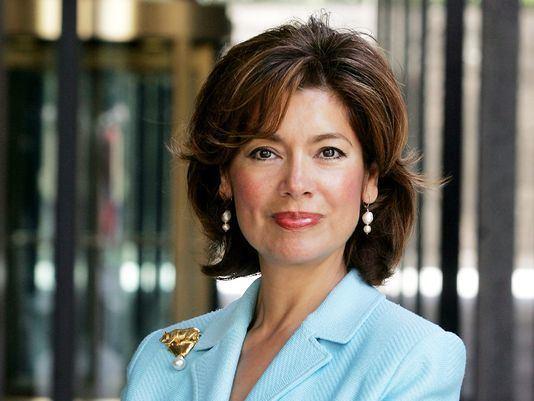 Maria Contreras-Sweet LISTA Applauds Maria ContrerasSweet as New Small Business