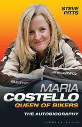 Maria Costello costelloracingcomadminwpcontentuploads20131