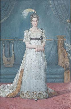Maria Cristina of Naples and Sicily httpsuploadwikimediaorgwikipediacommonsthu