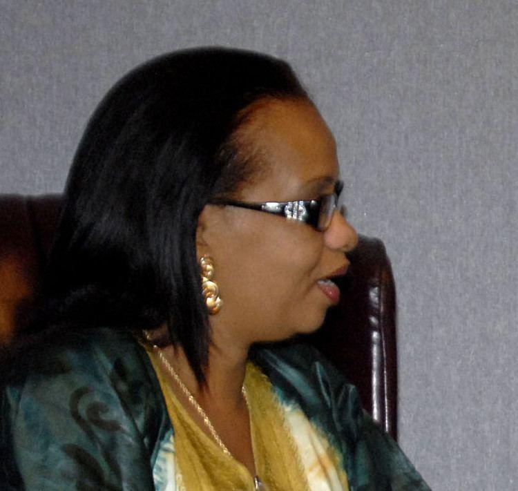 Maria da Conceição Nobre Cabral Maria da Conceio Nobre Cabral Wikipedia