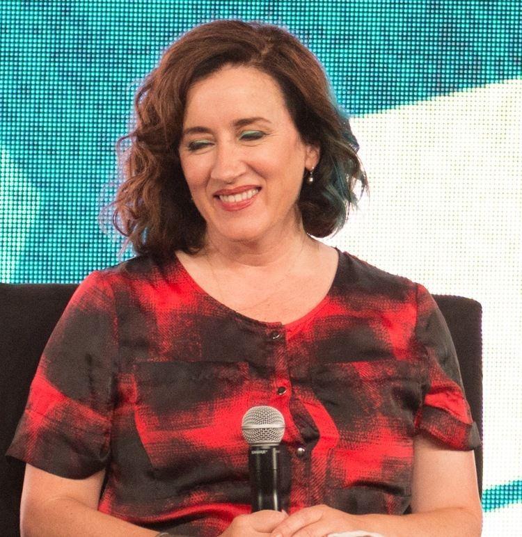 Maria Doyle Kennedy Maria Doyle Kennedy Wikipedia